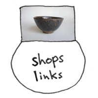 shop,links,mail
